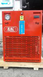 Compressed Air Dryer, Power(W) : 50 /60 HZ