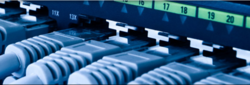 Network Infrastructure And Security Solutions