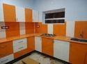 Kitchen Shutters Factory