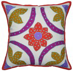 Decorative Cushions Cover