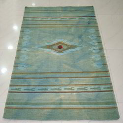 Antique Wool Kilim Rugs