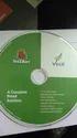 VenXMart Solution Software