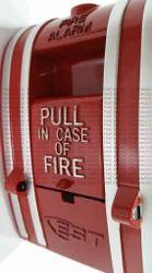 EST Manual Pull Station