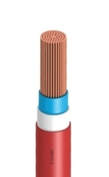 V Guard 90 m House Wiring Cable