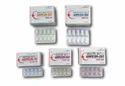 AMPICON -50/100/200/300/400 (Amisulpride Tablets )