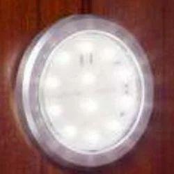 LED Cabinet Light - Light Emitting Diode Cabinet Light ...