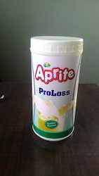 Proloss