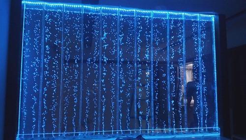 Led Bubble Wall Bubble Wall Light Wholesale Trader From