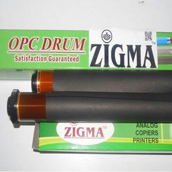 OPC Drum For Use In Canon Zigma IR 3300 IR 2200 IR 400