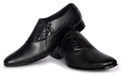 Man's Formal Shoes