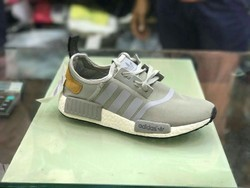 Women Adidas NMD Shoes