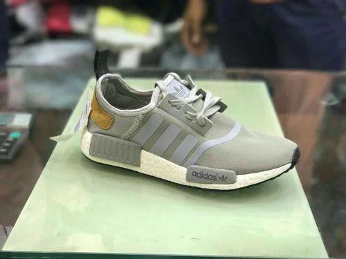 2f055304426e Women Adidas NMD Shoes