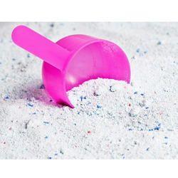 Hasil gambar untuk detergent powder