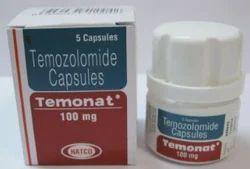 Temonat Anti Cancer Medicines