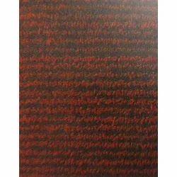 Coir Carpet Joot Ka Kaleen Suppliers Traders Amp Manufacturers