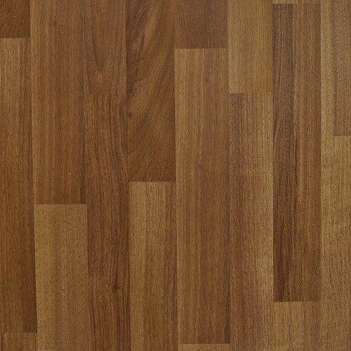 Texture Wood Laminates