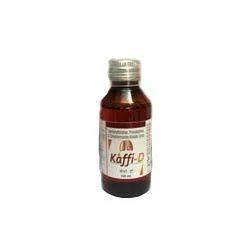 Dextrometh Phenylephrine Cpm Syrup