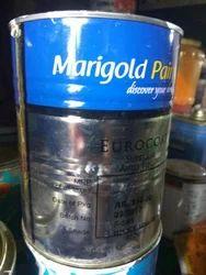 Marigold Paint