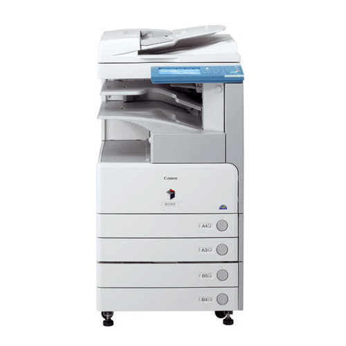 CANON 2870 PRINTER DRIVER WINDOWS XP
