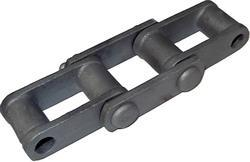 Special Conveyor Chain