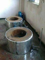 Drum Diesel Bhatti