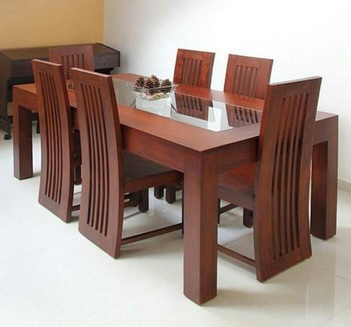Manufacturer of Wooden Furniture Wooden Door by Diamond Timber
