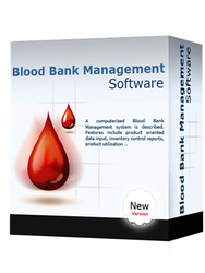 Blood Banks In India