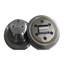 Combined Roller Bearing