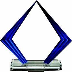 Acrylic Corporate Award