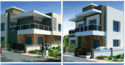 Harihar Nagar Infrastructural Development Services