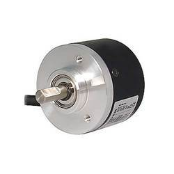 Open Collector Encoders