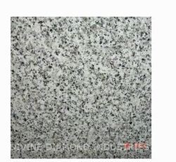 White Granite Suppliers Manufacturers Amp Dealers In Jalore