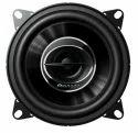 Pioneer G Series Car Speaker