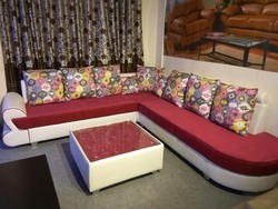Modern Sofa Set, For Home, Hotel