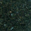 Kitchen Green Pearl Granite Tiles, Size: 500 X 500 Mm