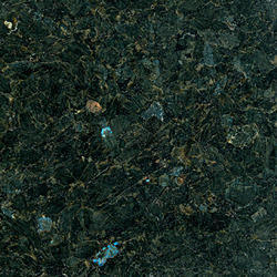 Green Pearl Granite Tiles