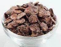 Dry Kumita