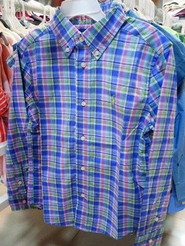 51d4e088a2f0 Kids Girl Frock and Kids Boys Shirt Wholesaler