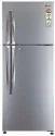 LG 258 Liter Double Door Refrigerator Shiny