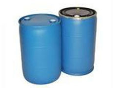 Hardener Plasticizer