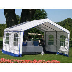 Plastic Tents  sc 1 st  India Business Directory - IndiaMART & Plastic Tents Wholesaler u0026 Wholesale Dealers in India