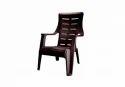 Nilkamal Sunday Garden Premium Chair