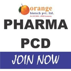 PCD Pharma In Jammu & Kashmir