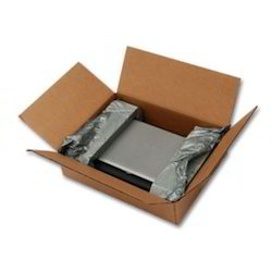 Custom Molded Packaging Service