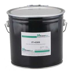 IT-4305 White Multipurpose Grease