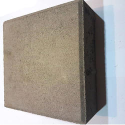 Square 200x200x60 Mm Anti-Skid Paver