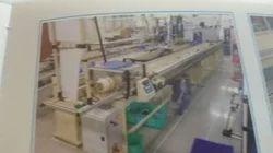 Industry Wire Cutting Machine