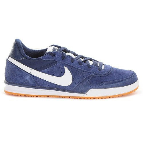 Nike Sport Shoes at Rs 2500/pair(s