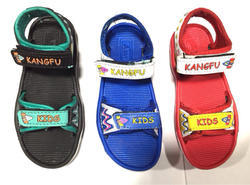 Trendy EVA Kids Sandal