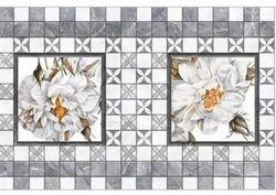 Printed Ceramic Wall Tile